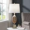 Idolina Gold Table Lamp