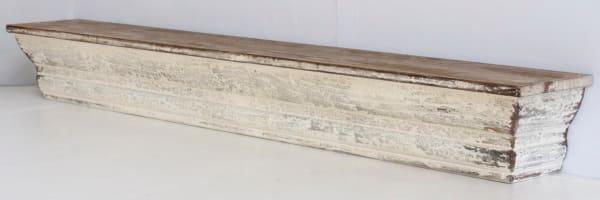 Ledge Shelf Large