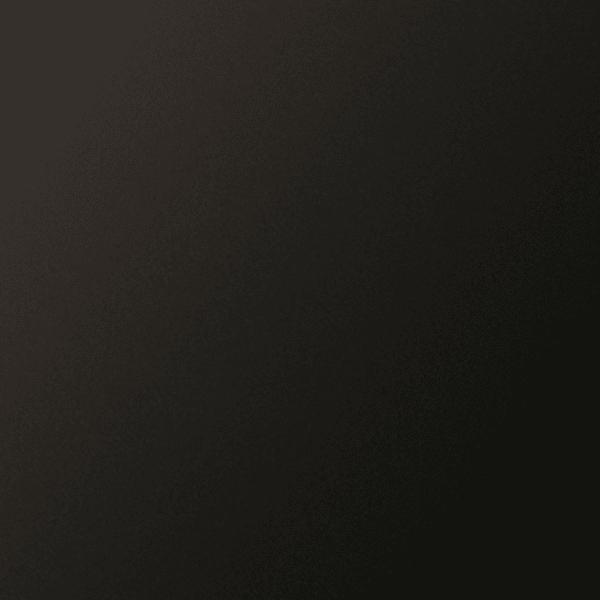 Agnolo Blackened Bronze Pendant with White Milk Glass Shade