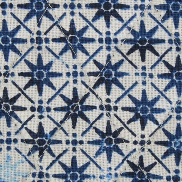 Lisbon Print Kitchen Textiles, 9x8