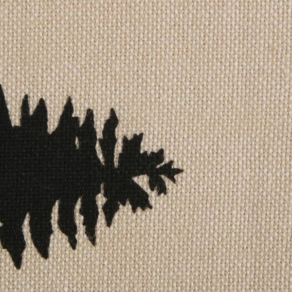 Mountain Trail Plaid Ktichen Textiles, 20x20