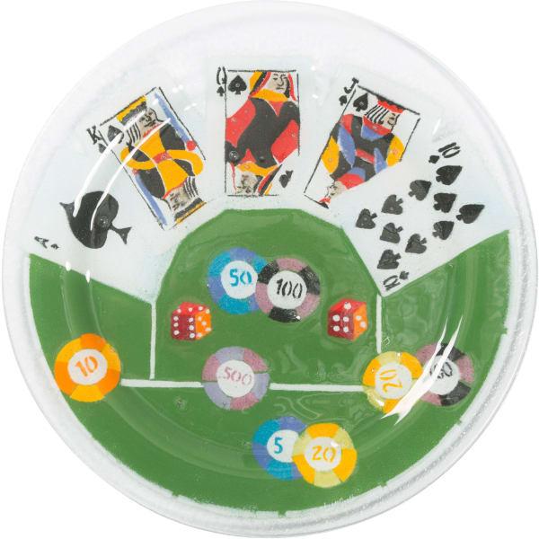 Casino Fun 11