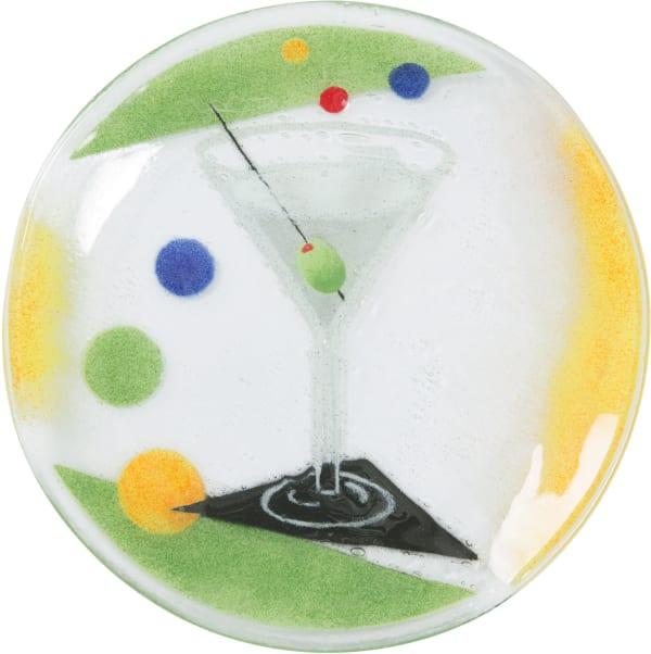 Martini Cocktails 8