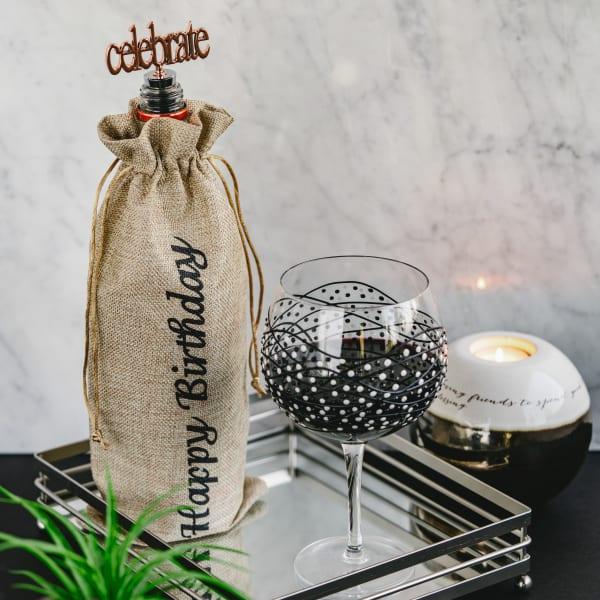Home - Decorative Tea Light Holder