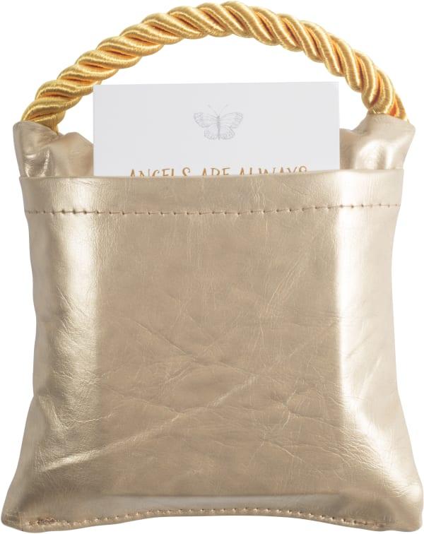 Sister - Memorial Pocket Pillow