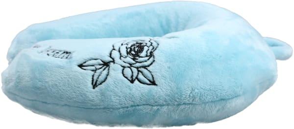 Sweet Dreams - Royal Plush Neck Pillow