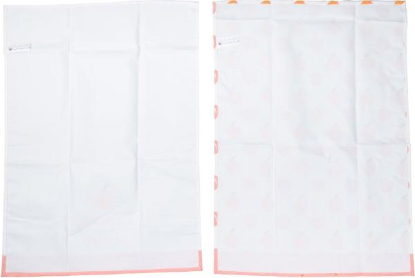 Peachy Clean - Tea Towel Gift Set(2)