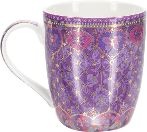 Aunt - Cup with Gift Box