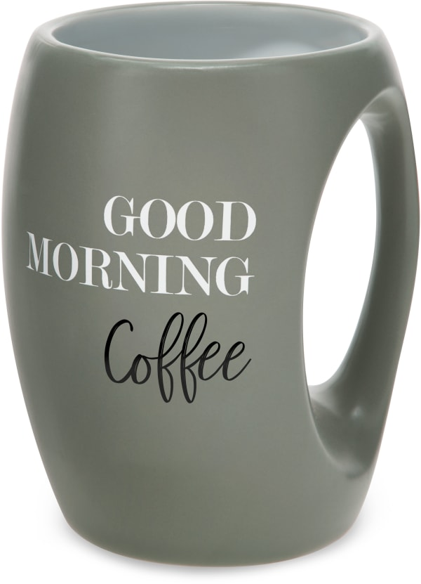 Coffee - Mug