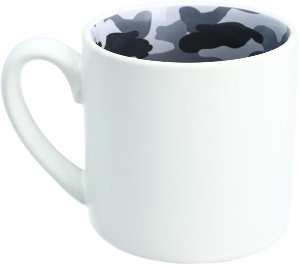 Friend - Mug