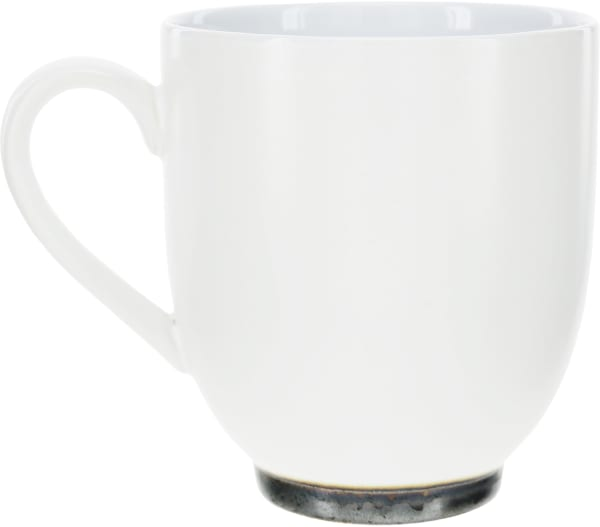 Friends - Cup