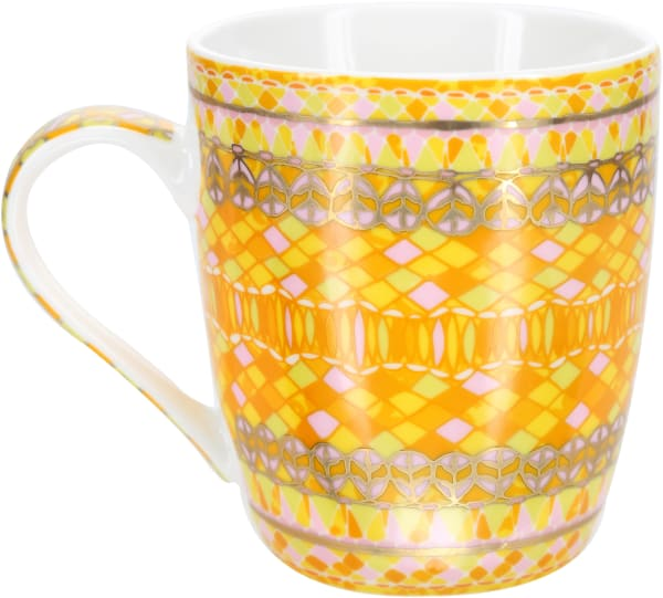 Grandma - Cup with Gift Box