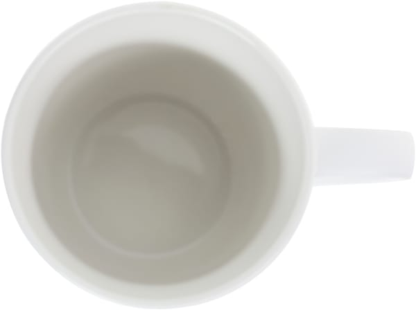 Incredible Things - Cup with Coaster Lid