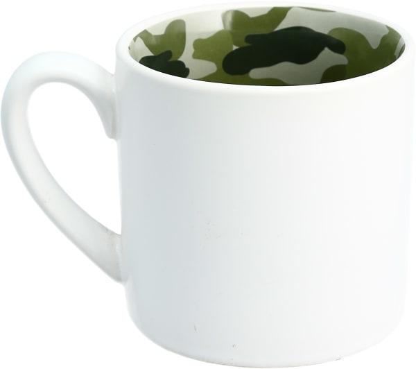 Strong - Mug