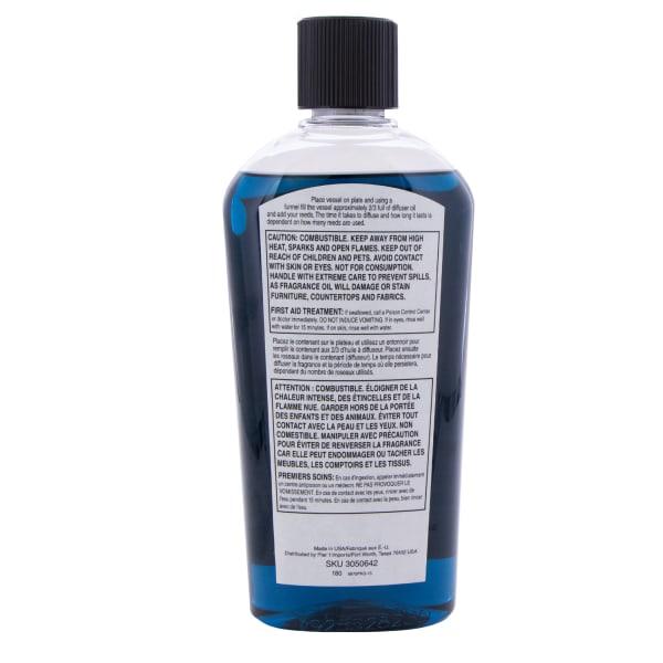 Pier 1 Reed Diffuser Refill Oil Oceans® 16oz