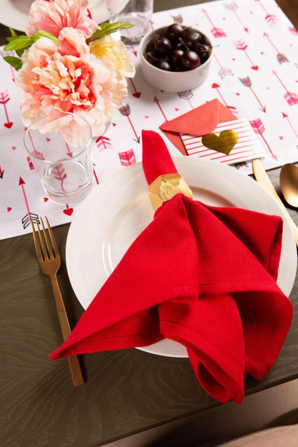 Valentine's Day Cupid Arrows 72
