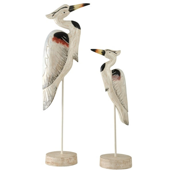 Seaguar Heron 2-Piece Set