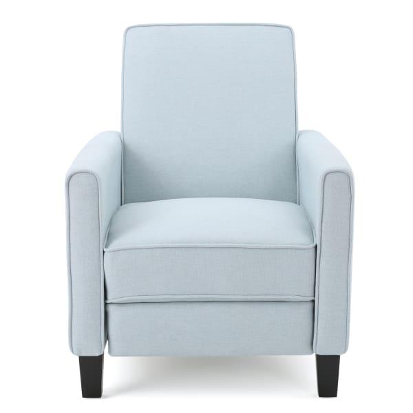 Sky Recliner Club Chair