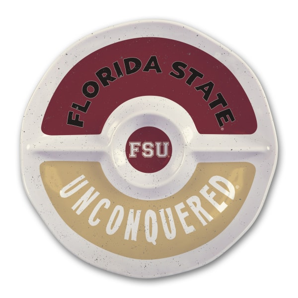 Florida State Chip and Dip Server
