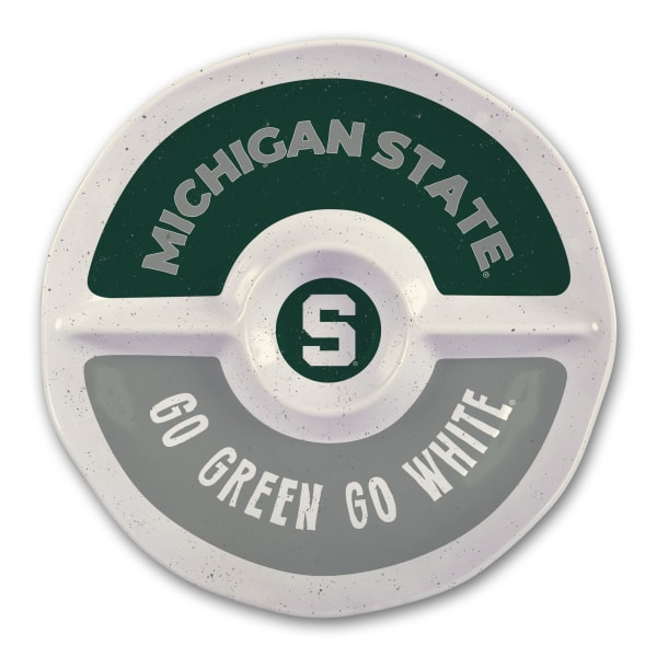 Michigan State Chip and Dip Server