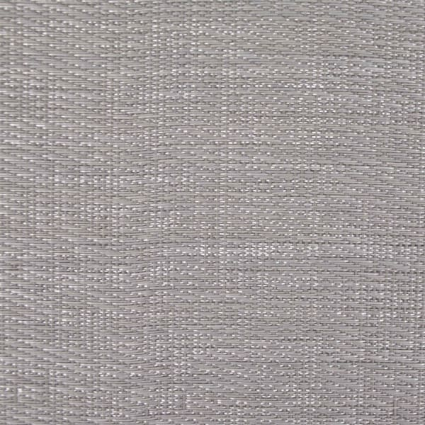 Space Dyed Gray 72