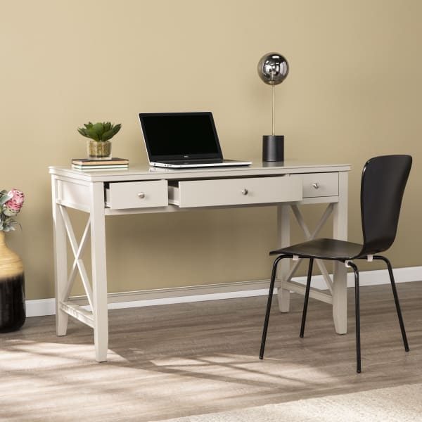 Adalaide Farmhouse Writing Desk