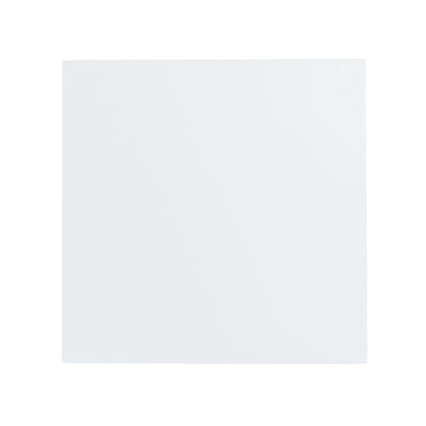 Fulbert Tall Storage Cabinet - White