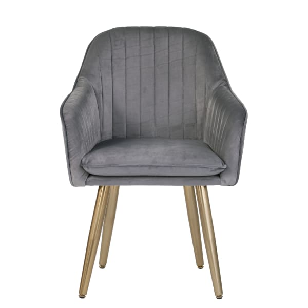 Attridge Upholstered Accent Chair