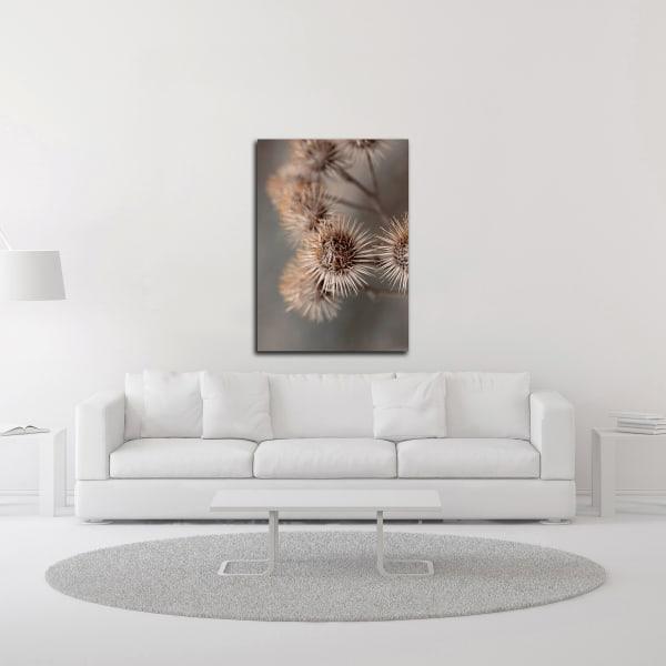 Avantgarde by Design Fabrikken Wrapped Canvas Wall Art