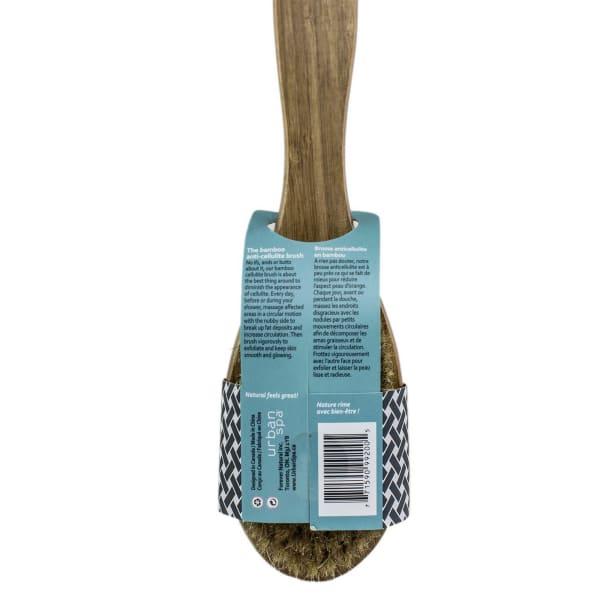 Forever Natural Cellulite Brush