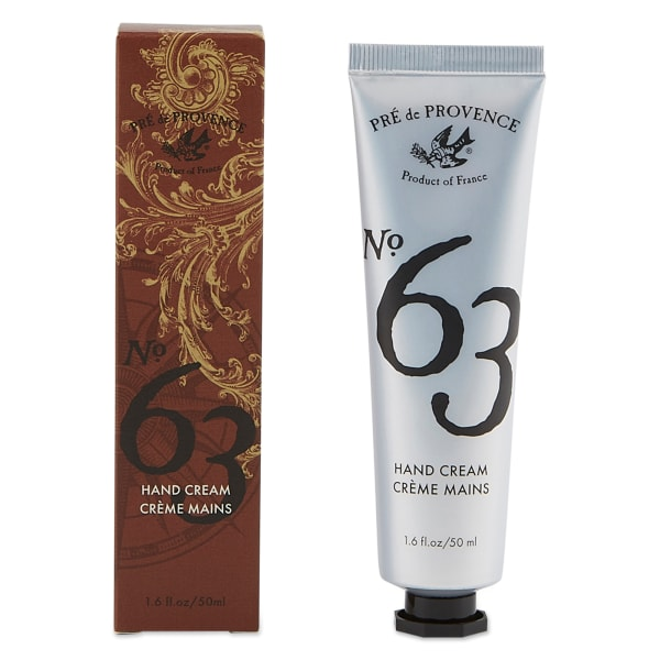 No 63 Men's Hand Cream