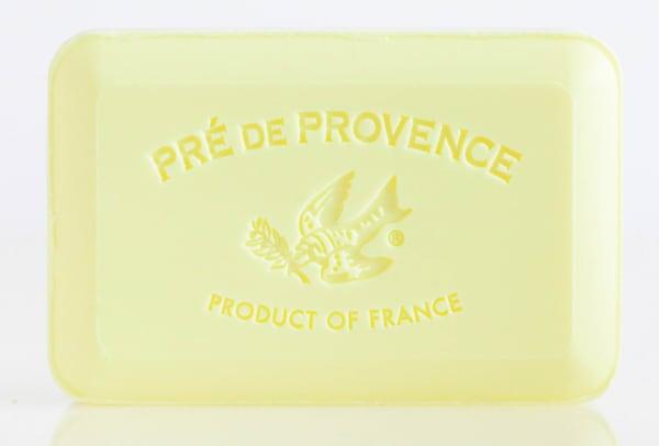 Take Two Lemon Sorbet Soap