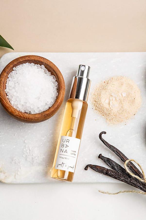 Salt + Sand Room Spray
