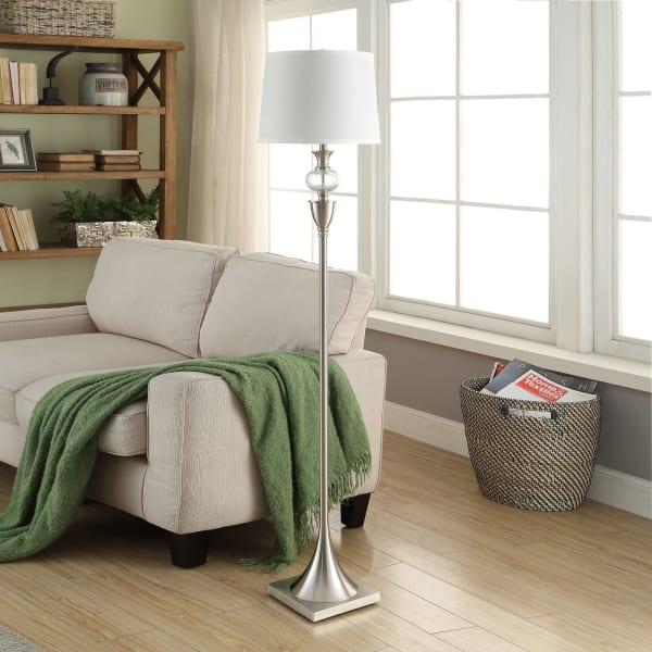 Arden Floor Lamp