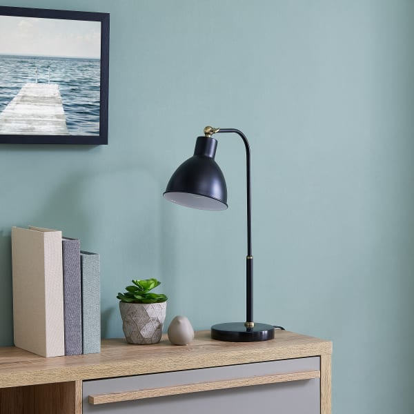 Rosalee Table Lamp