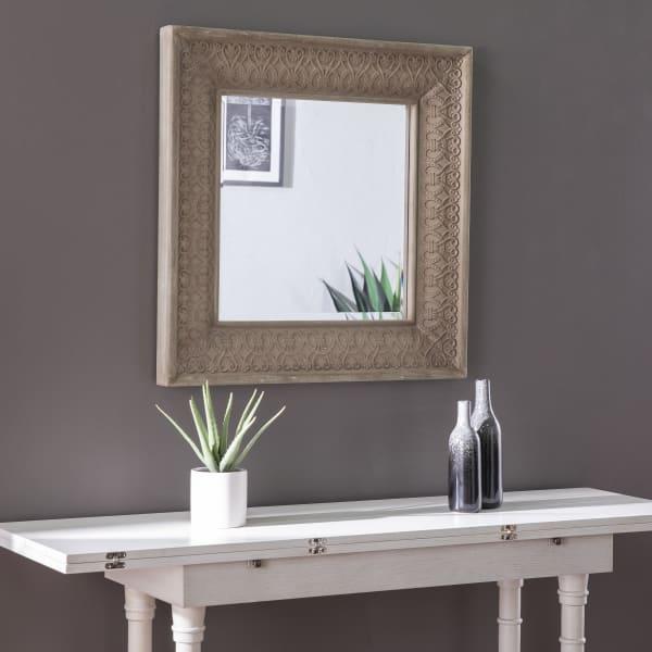 Nathalie Decorative Wall Mirror