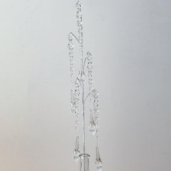 Crystal Room Spray