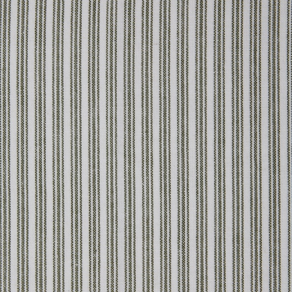 Sage Farmhouse Woven Dishtowel (Set of 5)