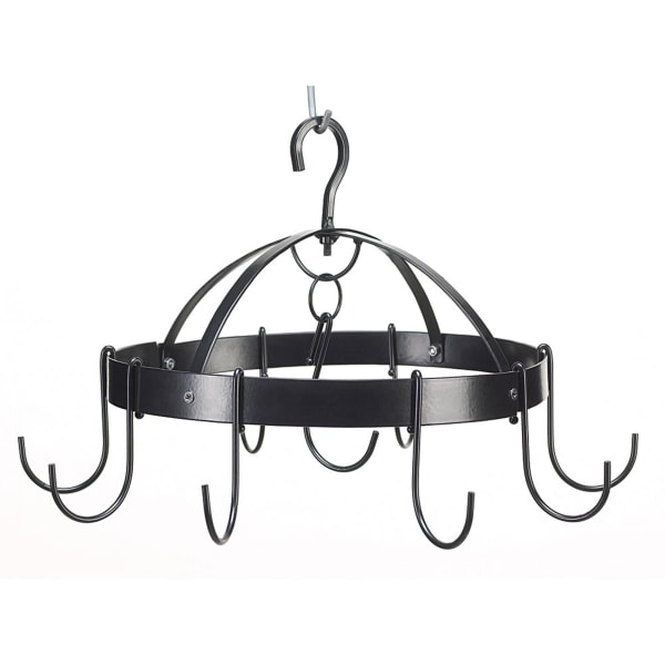 Mini Round Pot Hanger
