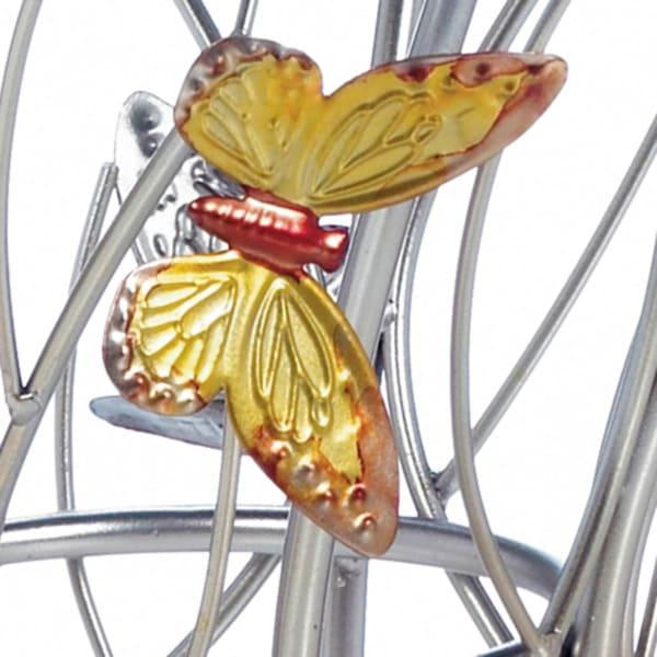 Butterfly Wonder Stool
