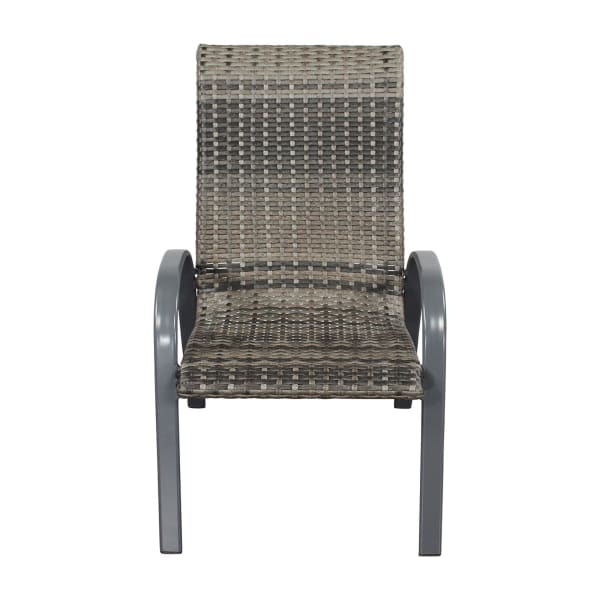 Santa Fe Outdoor Chair