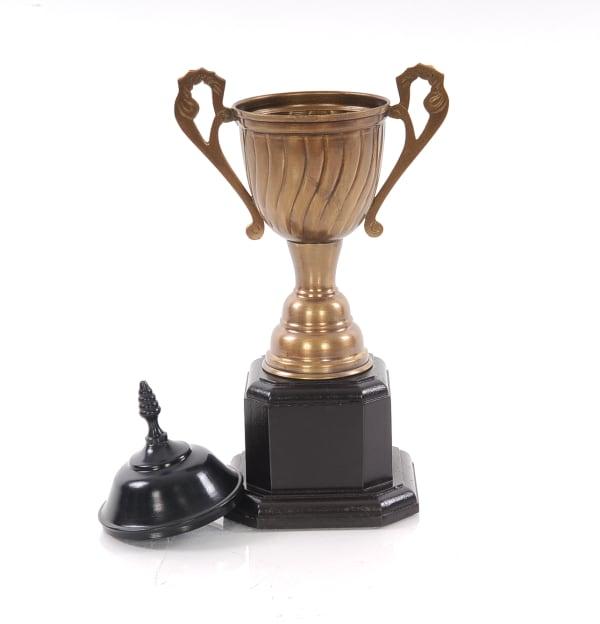 Trophy Accent