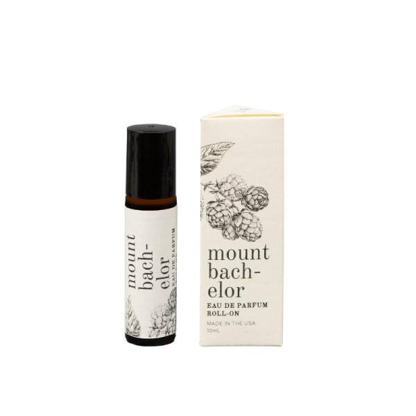 Mount Bachelor Eau de Parfum Roll-On