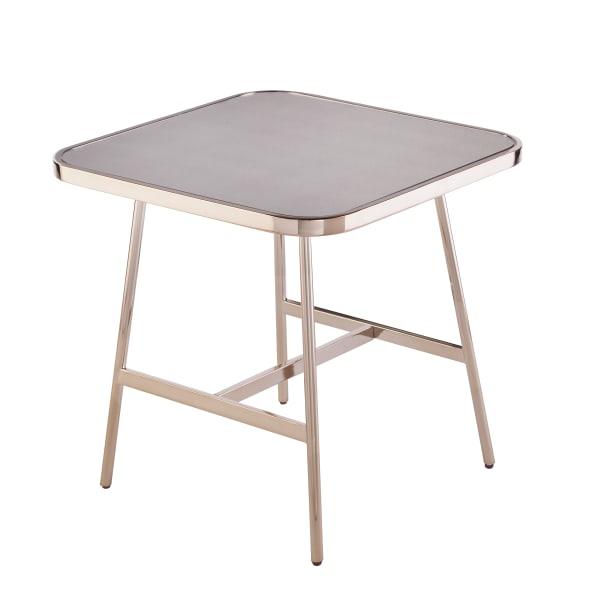 Felix End Table