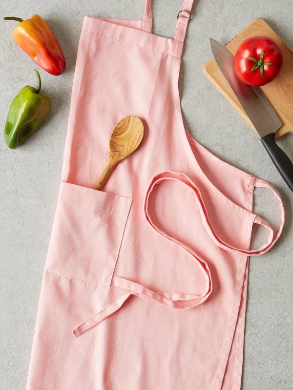 Pink Sorbetxl Chef Apron