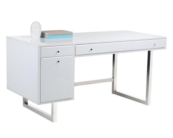 Camden Desk