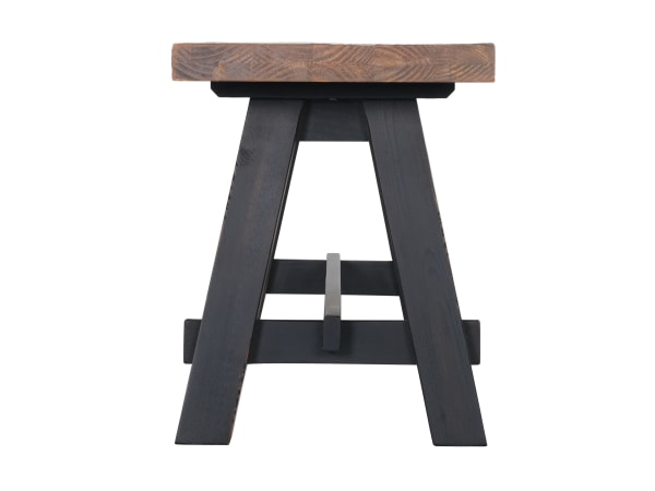 Adam Solid Wood 48