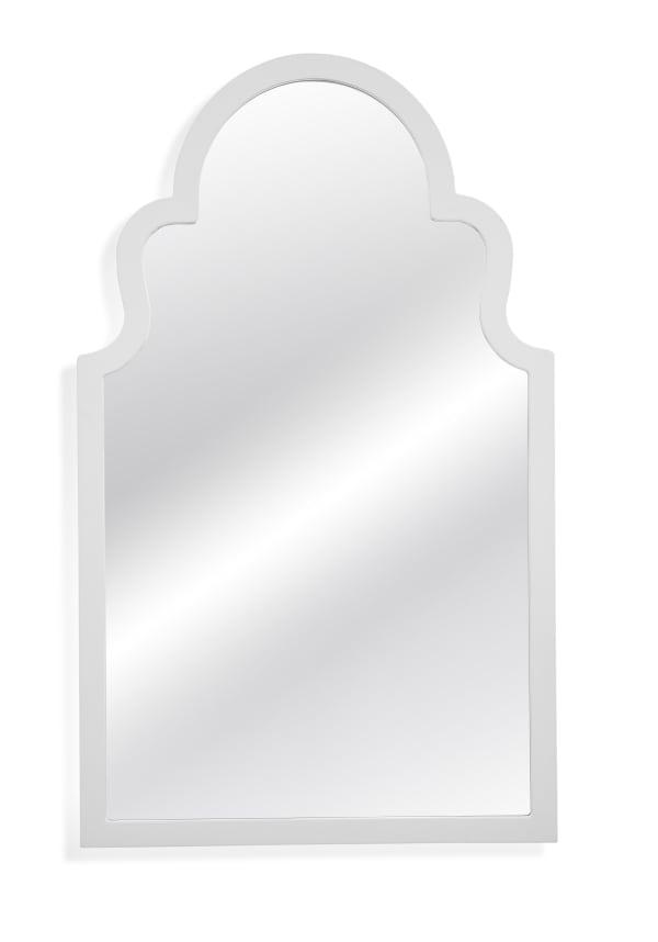 Myrna Wall Mirror
