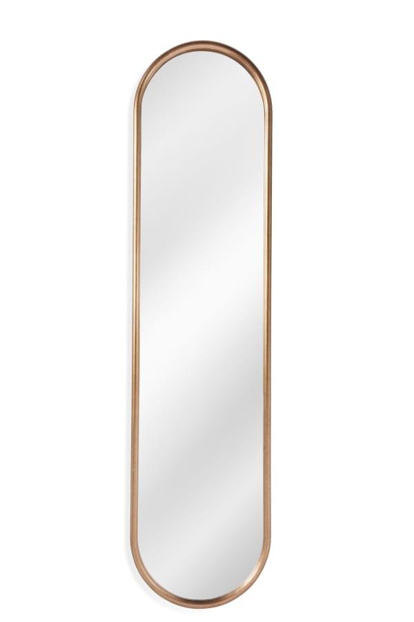 Westbury Wall Mirror