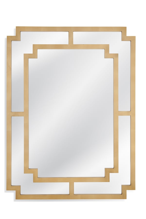 Connor Wall Mirror